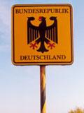 A Manual for Germany   Un manuale per la Germania: Stranieri ...